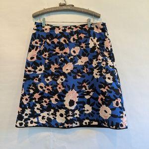 Marni Skirt size M (it 42) new no tags